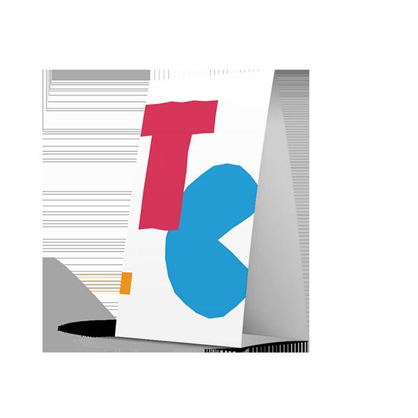tentcards